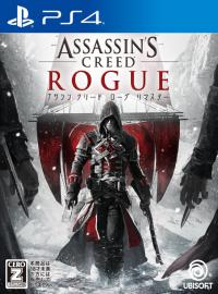 اجاره بازی Assassin's Creed Rogue Remastered