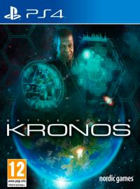 اجاره بازی Battle Worlds: Kronos