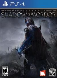اجاره بازی Middle-earth: Shadow of Mordor