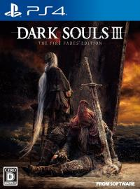 اجاره بازی Dark Souls III: The Fire Fades Edition