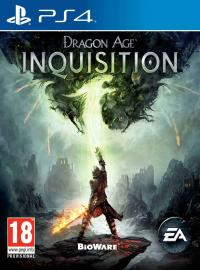 اجاره بازی Dragon Age: Inquisition
