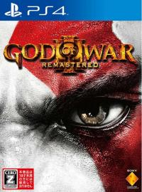 اجاره بازی God of War III Remastered