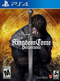 اجاره بازی Kingdom Come: Deliverance