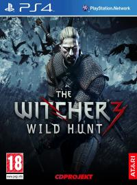 اجاره بازی The Witcher 3: Wild Hunt