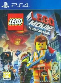اجاره بازی The LEGO Movie Videogame