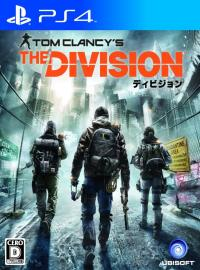 اجاره بازی Tom Clancy's The Division