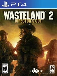اجاره بازی Wasteland 2: Director's Cut