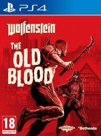 اجاره بازی Wolfenstein: The Old Blood