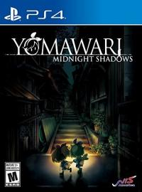 اجاره بازی Yomawari: Midnight Shadows