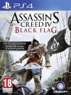 اجاره بازی Assassin's Creed IV: Black Flag