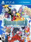 اجاره بازی Digimon World: Next Order