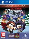 اجاره بازی South Park: The Fractured But Whole
